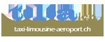 Taxi Lemousine : Transfert Aéroport de Genève